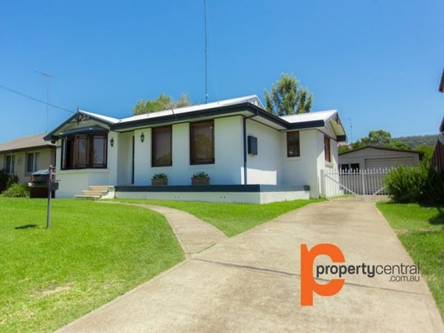 55 Government House Drive, Emu Plains, NSW 2750