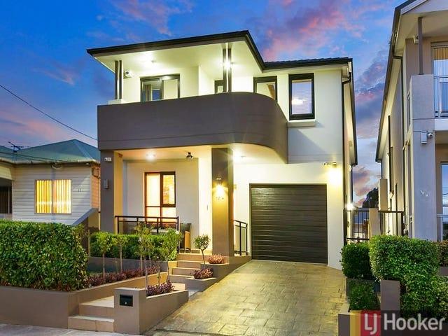 19a Sixth Avenue, Berala, NSW 2141