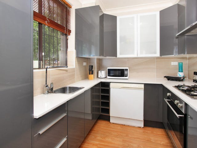 8/12-14 Pennant Hills Road, North Parramatta, NSW 2151