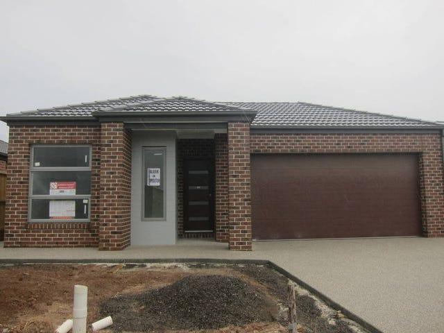 159 Jessie Place, Brookfield, Vic 3338