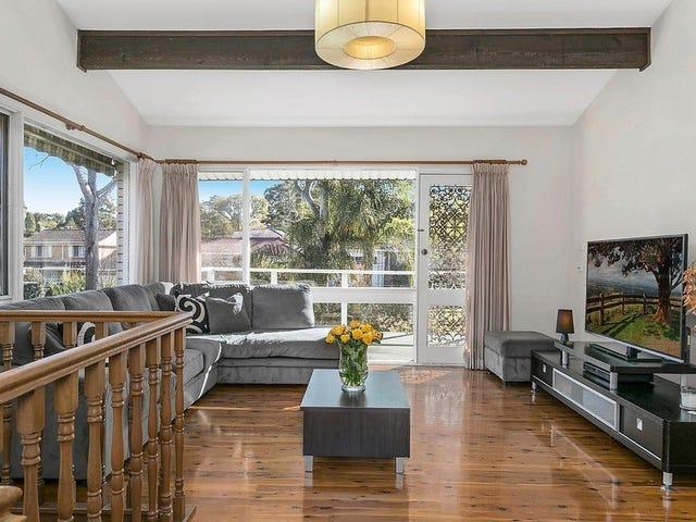 86 Ebony Avenue, Carlingford, NSW 2118
