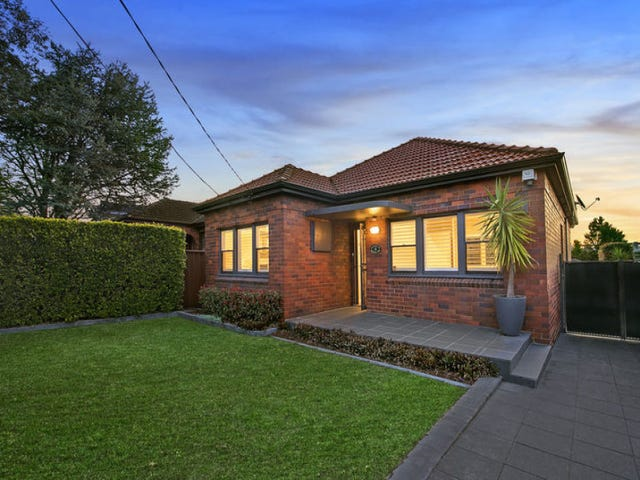 5 Kurnell Street, Botany, NSW 2019
