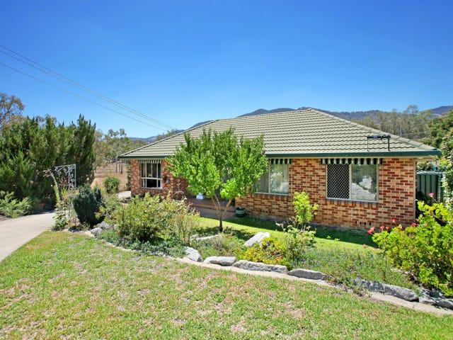 15 Andrew Avenue, Tamworth, NSW 2340