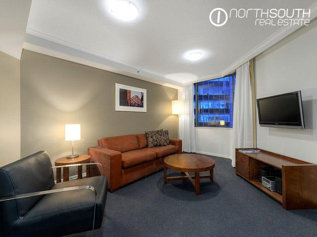 95 Charlotte Street, Brisbane City, Qld 4000