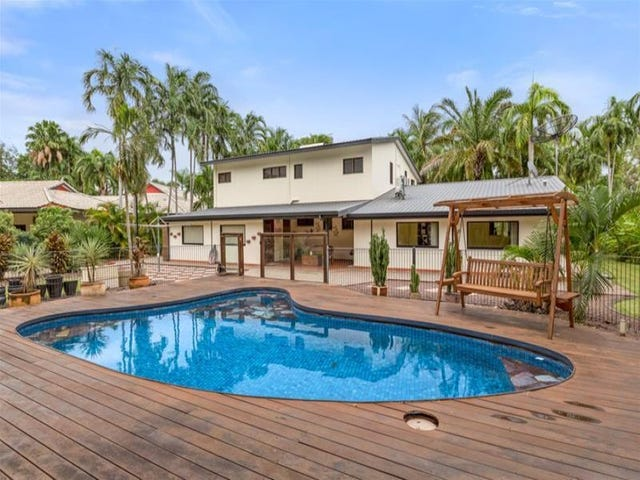 5 Orchard Road, Coconut Grove, NT 0810