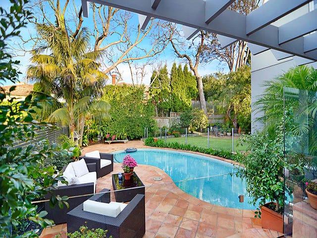 31 March Street, Bellevue Hill, NSW 2023
