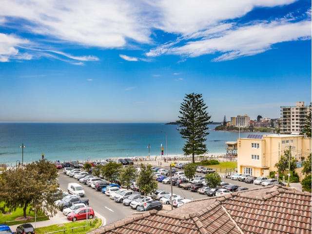 403/79 Mitchell Road, Cronulla, NSW 2230