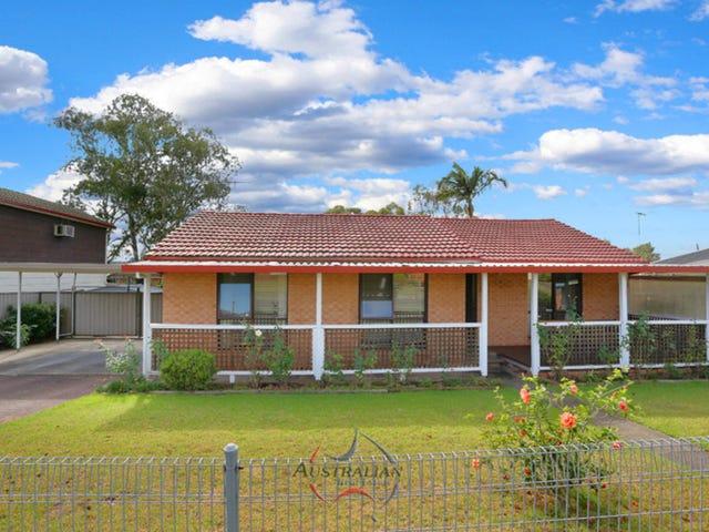 36 Tambaroora Crescent, Marayong, NSW 2148