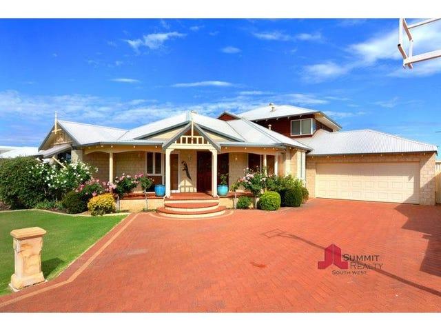 5 Midas View, Australind, WA 6233