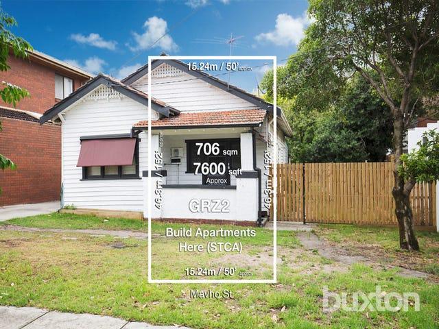 37 Mavho Street, Bentleigh, Vic 3204