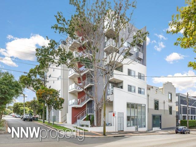 9/96 Chandos Street, St Leonards, NSW 2065