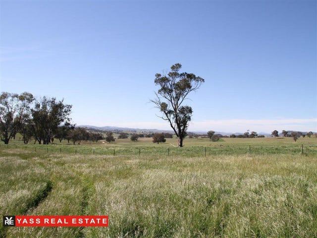 224 Boambolo Road, Yass, NSW 2582