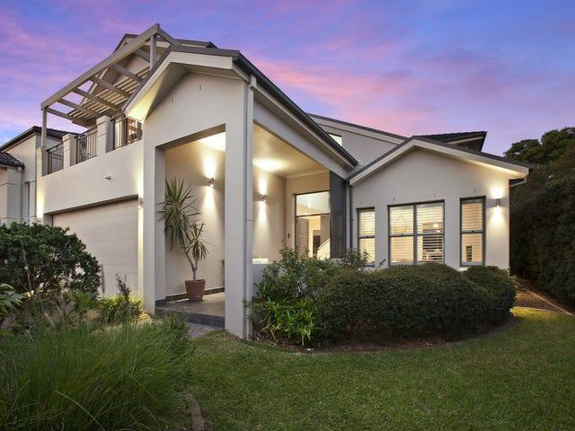 2 Streamdale Grove, Warriewood, NSW 2102