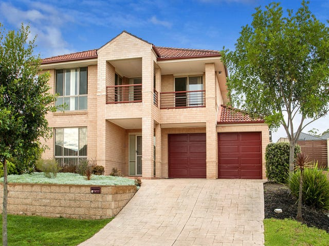 52 Old Quarry Circuit, Helensburgh, NSW 2508