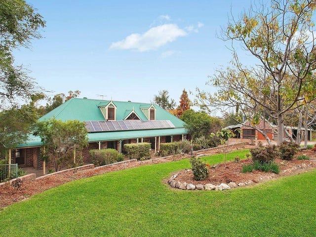 28 Cattai Ridge Road, Glenorie, NSW 2157