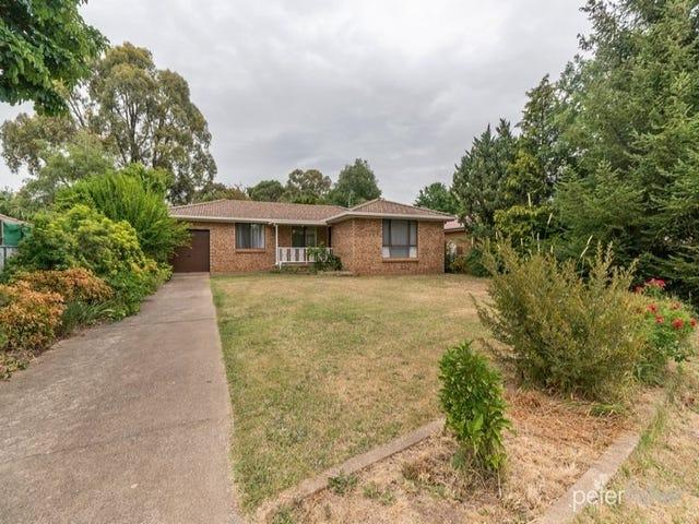 2 Brooke Place, Orange, NSW 2800