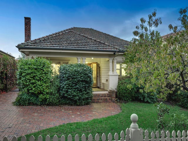 12 Walerna Road, Glen Iris, Vic 3146