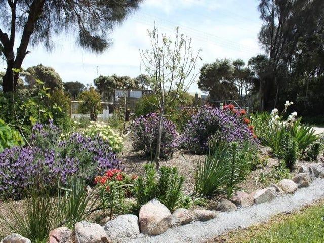 1 Bluff Road, Whitemark, Flinders Island, Tas 7255