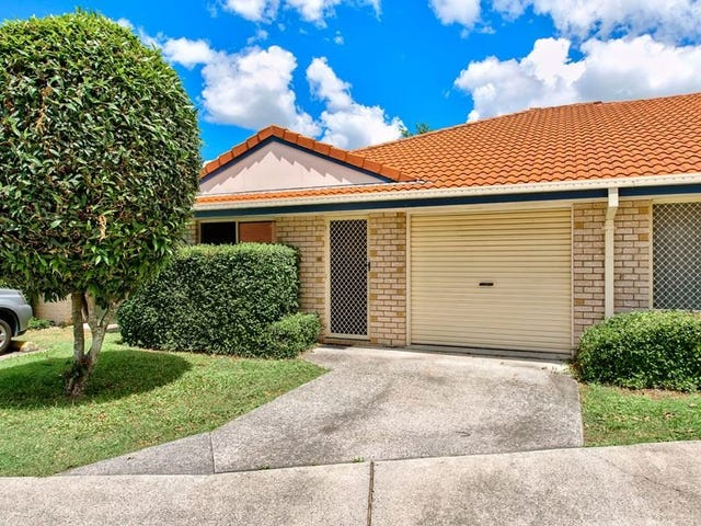 41/276 Handford Road, Taigum, Qld 4018