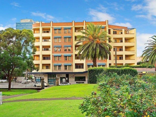 35/1 Macquarie Street, Parramatta, NSW 2150