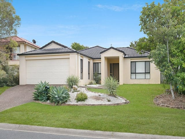 8 Solitaire Pl, Robina, Qld 4226