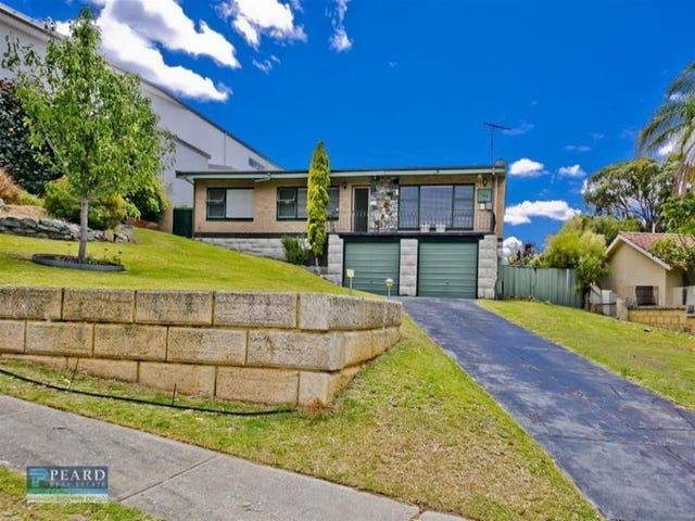 166 Calais Road, Wembley Downs, WA 6019