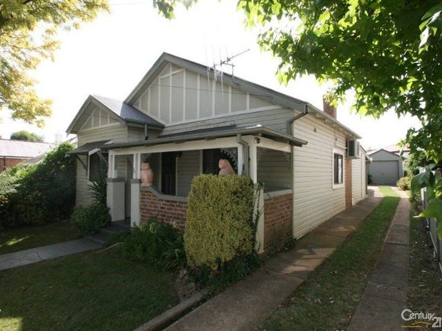 30 NILE STREET, Orange, NSW 2800