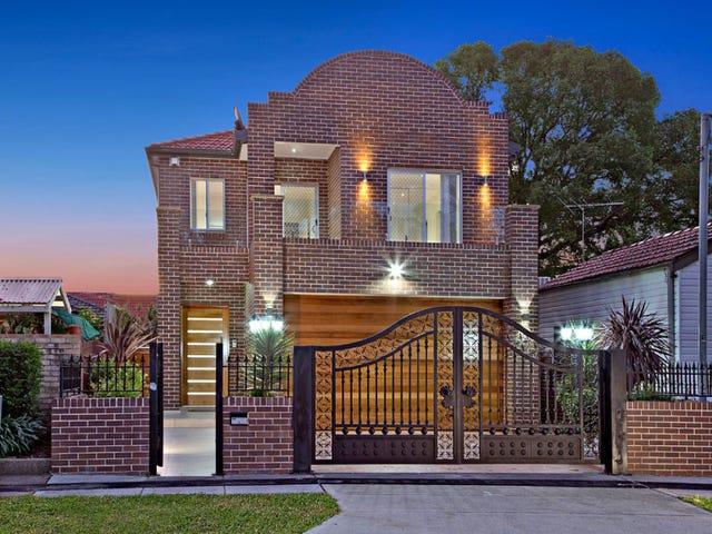 25 Windsor Avenue, Croydon Park, NSW 2133