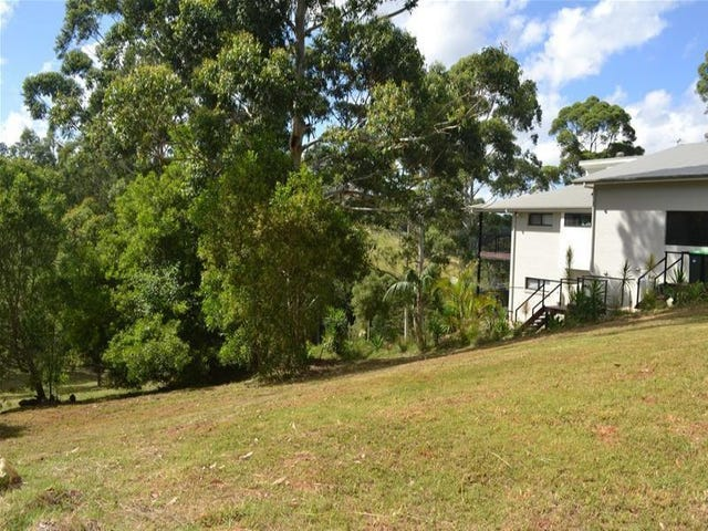 27 Forestoak Way, Goonellabah, NSW 2480
