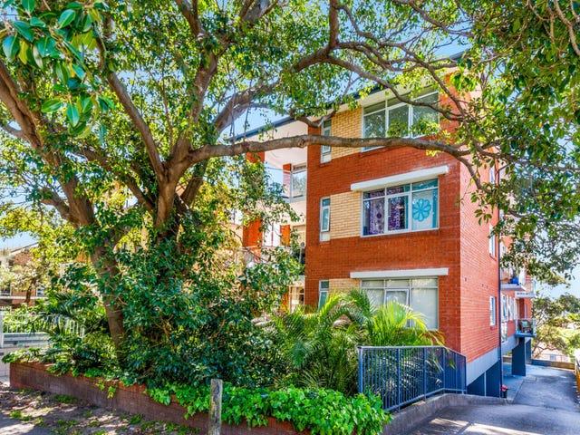 5/33 Francis Street, Bondi, NSW 2026