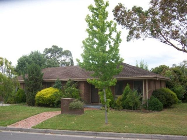 12 Tortice Drive, Ringwood, Vic 3134