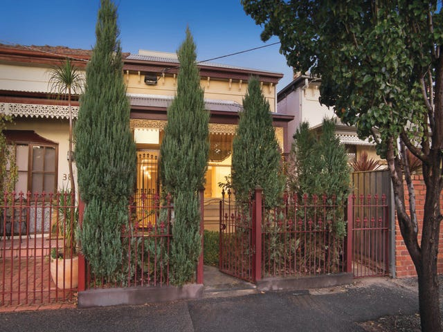 36 Tyrone Street, South Yarra, Vic 3141
