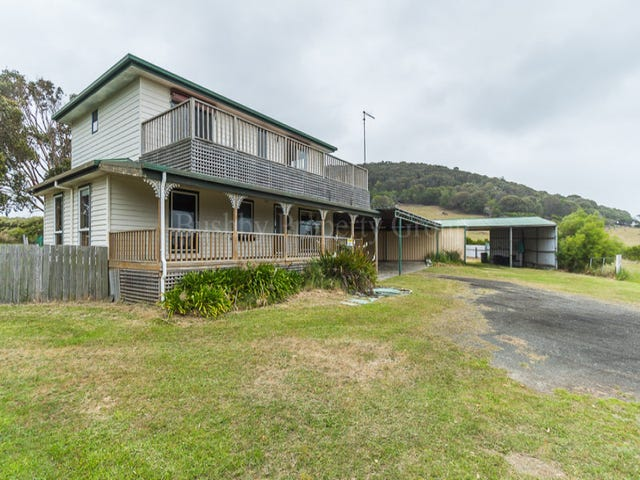 40 Soldiers Settlement Road, George Town, Tas 7253