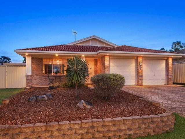 6 Honeygum Way, Mardi, NSW 2259