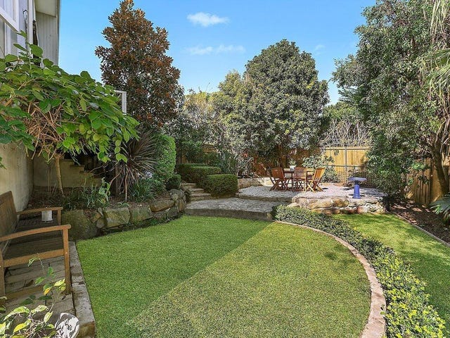 10/32 Austral Avenue, North Manly, NSW 2100