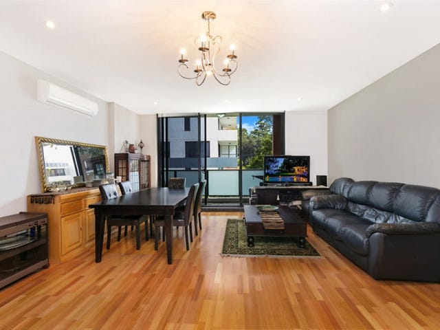 468/17-19 Memorial Avenue, St Ives, NSW 2075