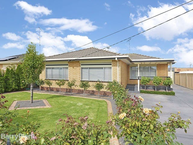 56 Peacock Avenue, Norlane, Vic 3214