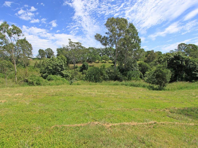 110 Evergreen Drive, South Maclean, Qld 4280
