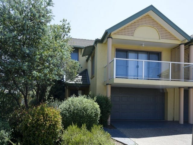 12/5 Tauss Place, Bruce, ACT 2617