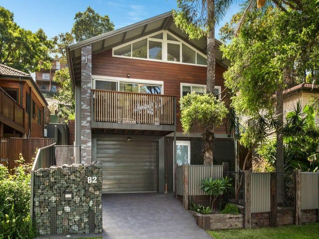 82 Ocean Street, Mount Saint Thomas, NSW 2500