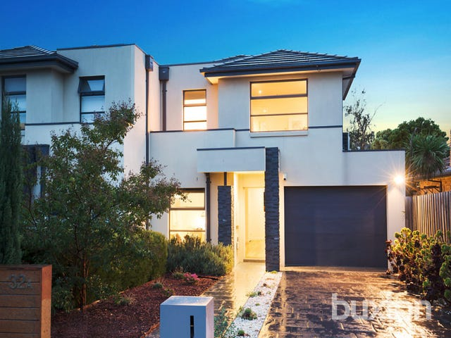 32a Argyle Street, Bentleigh East, Vic 3165