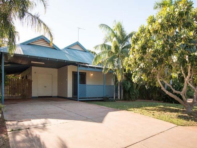 10 Brolga Court, Djugun, WA 6725