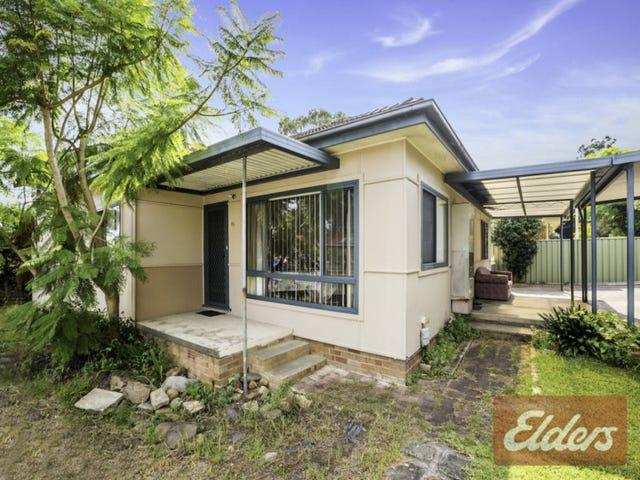 84 Fitzwilliam Road, Toongabbie, NSW 2146