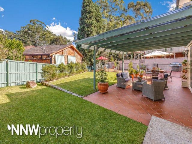 16 Denham Place, Dundas, NSW 2117