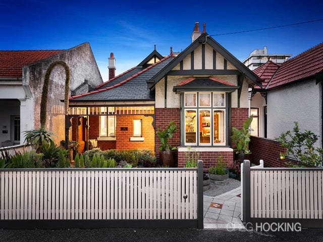 312 Danks Street, Middle Park, Vic 3206