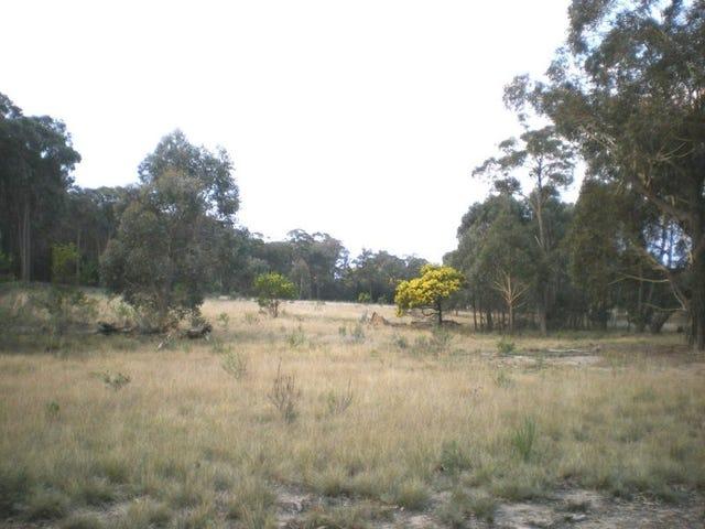 76 Tangelwood Close, Bungonia, NSW 2580