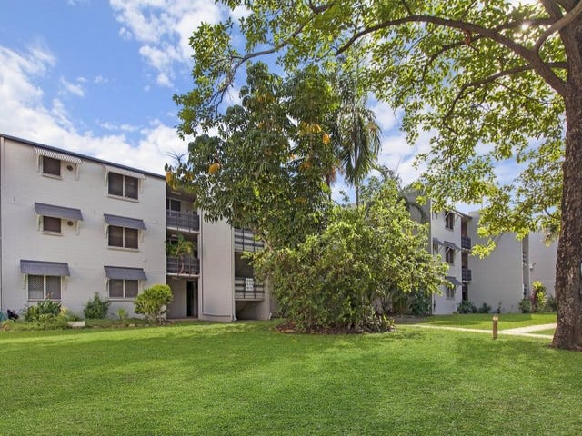 4/408 Trower Road, Tiwi, NT 0810