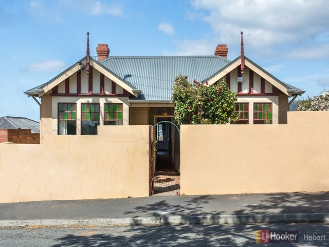 52 Forest Road, West Hobart, Tas 7000
