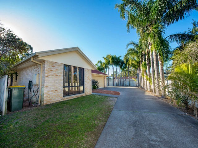 2/18 Compass Close, Salamander Bay, NSW 2317
