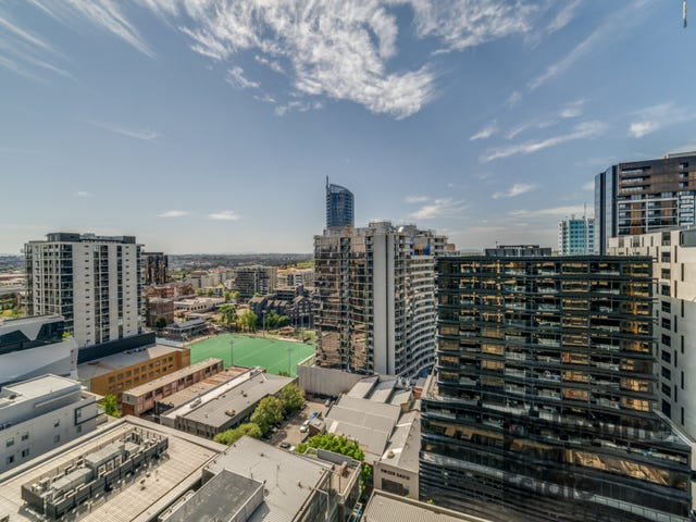 1608/7 Yarra Street, South Yarra, Vic 3141